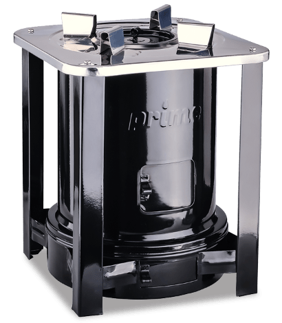 prime stoves indonesia firewood