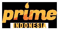 Prime Indonesia