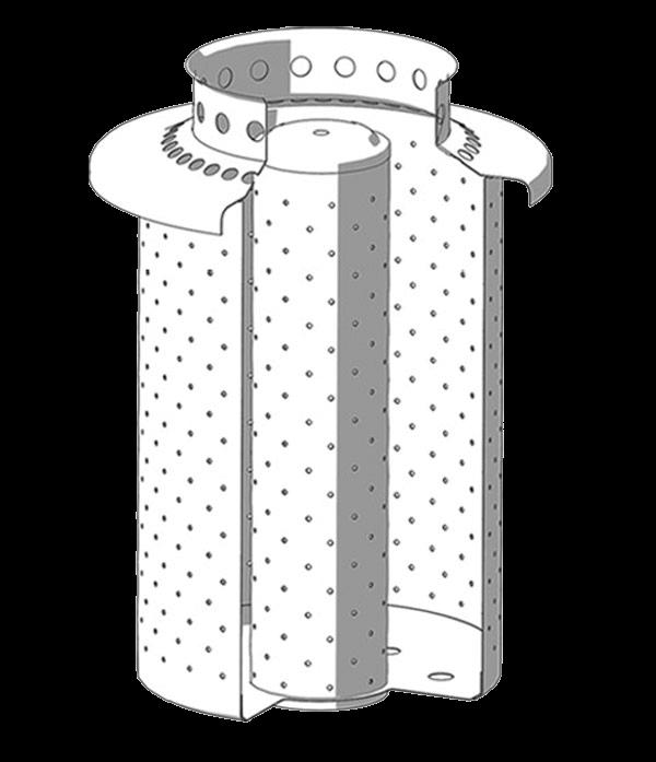 ilustrasi kompor prime