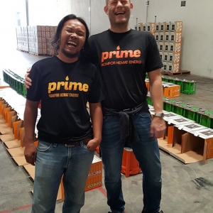 Prime Indonesia Gallery (25)-min