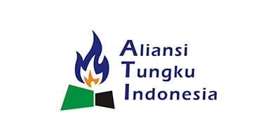 aliansi-tungku-indonesia-min