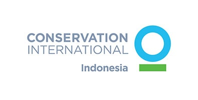 conservation-international-indonesia-min