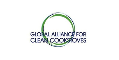 global-alliance-for-clean-cookstoves