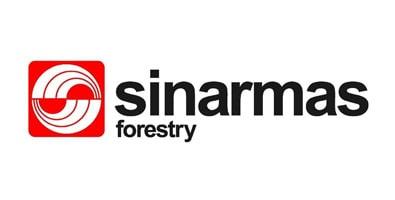 sinarmas-forestry