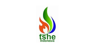 tshe-indonesia